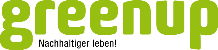Medienpartner der Green Fair 2018: greenup